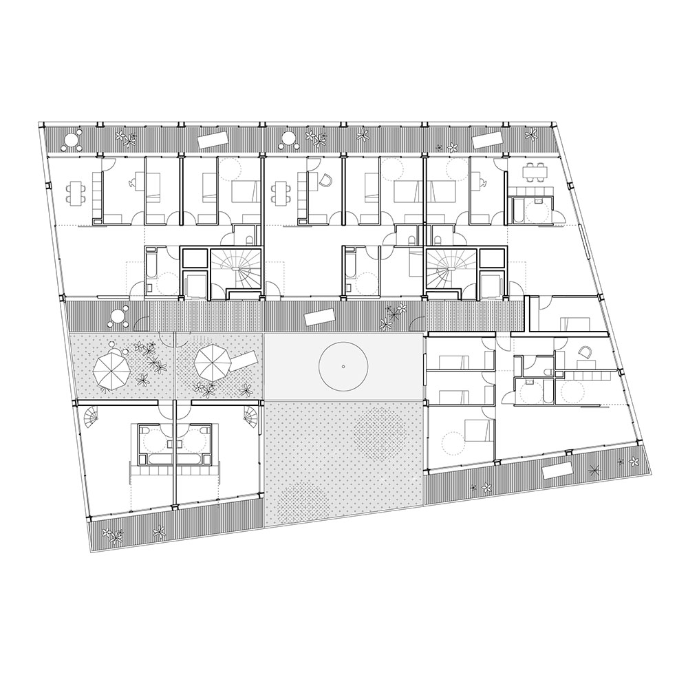 05-pan_lot-56_plan_etage-r1-sq